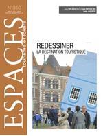 Redessiner la destination touristique