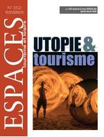 Utopie et tourisme