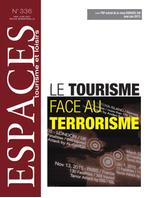 Le tourisme face au terrorisme
